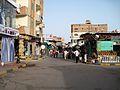 Hurghada Altstadt 10.jpg