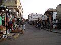 Hurghada Altstadt 12.jpg