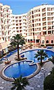 Hurghada Hotels Three Croners 1.jpg