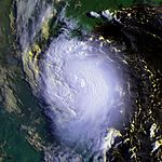 Hurricane Erika 16 aug 2003 1310Z.jpg