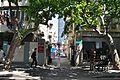 Hutong Schools neighborhood in Shanghai.jpg