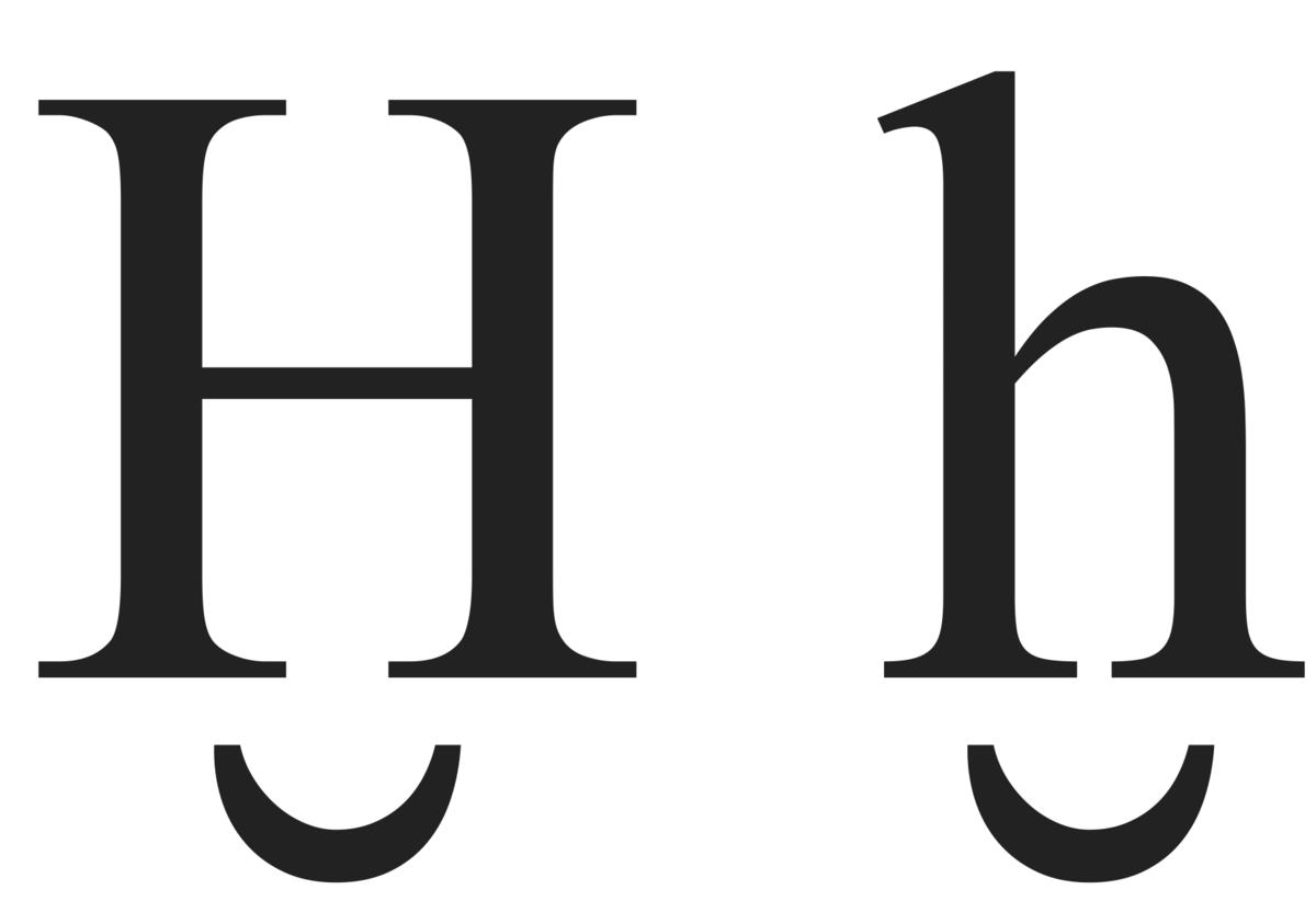 Ḫ - Wikipedia