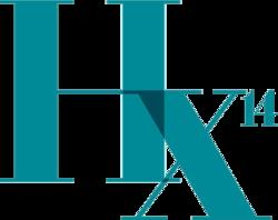Hx14.png