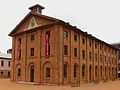 Hyde Park Barracks Sydney exterior.jpg