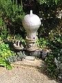 Hydraulic Ram pump - geograph.org.uk - 238476.jpg