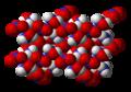 Hydroxylammonium-nitrate-3D-vdW.png