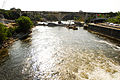 I-35 Bridge Cleanup DVIDS53356.jpg