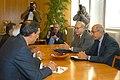 IAEA - Iraq Talks (03010770).jpg