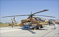 IAF-AH-64Ai-Peten--Independence-Day-2017-Tel-Nof-IZE-154.jpg