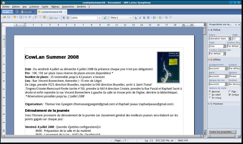 http://upload.wikimedia.org/wikipedia/commons/thumb/6/6b/IBM_Lotus_Symphony.png/800px-IBM_Lotus_Symphony.png