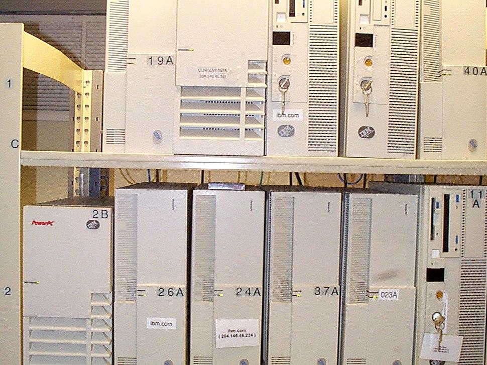 IBM RS6000 AIX Servers IBM.COM 1998 (1).jpeg