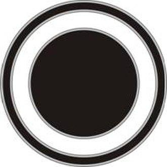 I Corps (United States) - Image: I Corps CSIB