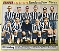 IFK Göteborg 1953.jpg