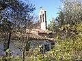IMG 0406 San Martino a Pastine campanile.JPG