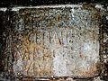 IMG 7323 - Milano - San Simpliciano - Lapide in un pilastro - Foto Giovanni Dall'Orto 25-Mar-2007b.jpg