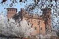 IMG 9050 castello.jpg