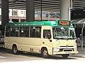 IMG MinibusJD7893,90P(1).jpg