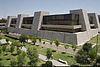 Instituto Nacional de Estadística y Geografía