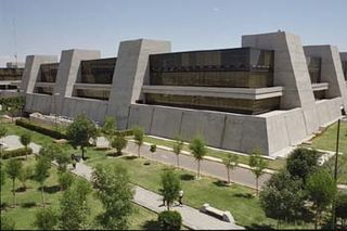 National Institute of Statistics and Geography Mexicos principal government institution in charge of statistics and census data