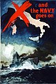 INF3-131 War Effort And the Navy goes on Artist Forster.jpg