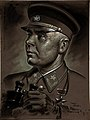 INF3-84 Marshal Semyon Timoshenko Artist Marc Stone.jpg