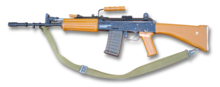 INSAS Standard Issue Assualt Rifle noBG.png