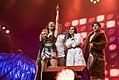 IOWA с танцорами на Big Love Show 2018 в СПб.jpg