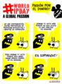 IP day Censura es.png