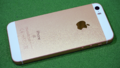 IPhone SE rose gold rear.png