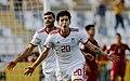 IRN-VIETNAM 20190112 Asian Cup 18.jpg