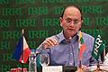 IRRI Thein Sein IMG 9816-10 (11228821384).jpg