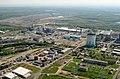 ISK Knapsack Luftaufnahme.jpg