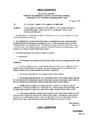 ISN 231 ARB 2006 memo Pg 1.png