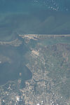ISS-36 Galveston Island 2.jpg