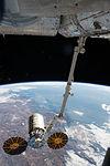 ISS-46 Cygnus OA-4 release.jpg