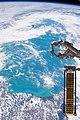 ISS-52 Roll Out Solar Array (ROSA) (3).jpg
