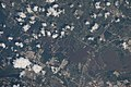 ISS048-E-1563 - View of Earth.jpg