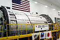 ISS Kibo module 08-27-2003.jpg