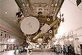 ISS Z1 truss structure.jpg