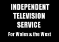 ITSWW logo.png