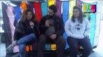 File:ITW Victimes de violence policière 55 mars 24 avril 2016 TV Debout Nuit Debout.webm