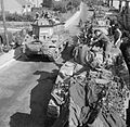 IWM-H-38987-13th-18th-Royal-Hussars-19440602.jpg