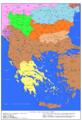 I balcani nel 1905.png