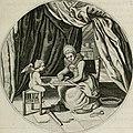 Iacobi Catzii Silenus Alcibiades, sive Proteus- (1618) (14562963708).jpg