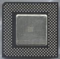 Ic-photo-Intel--FV524RX533-(Celeron-CPU)-top.png