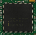 Ic-photo-Intel--TN80C188EB20-(188-CPU).png