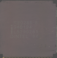 Ic-photo-Intel-R80286-8-(286).png