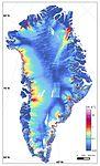 Ice sheet in motion ESA349840.jpg