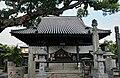 Ichinomiyaji 04.JPG
