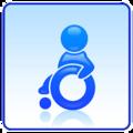 Icon-menschen-und-behinderung-3.png